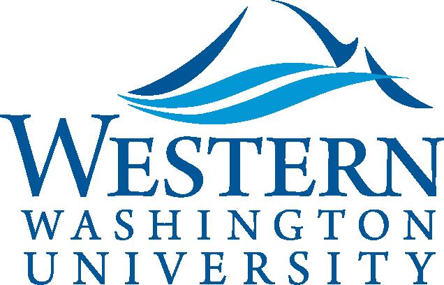 Western Washington University