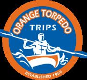 Orange Torpedo