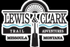 Lewis & Clark Trail Adventures