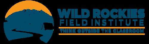 Wild Rockies Field Institute